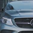 Hvordan får man sin bil synet? Bilsyn og regler