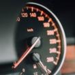 Vær Skarp på Synsreglerne når du Handler Brugt Bil